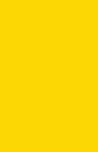 foto-gelb